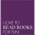 I-love-to-read-books-for-fun