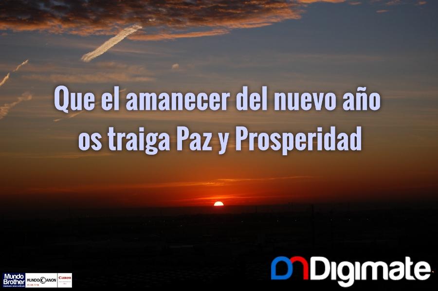 felicitacionDigimate_2015c