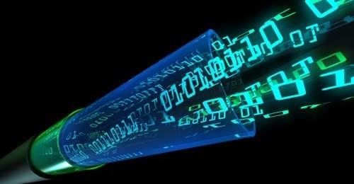 transmissão-de-dados-através-de-fibra-ótica-500x260