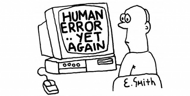 human-error-in-finance-640x324
